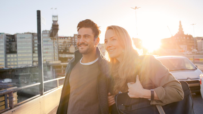 skrive en ny e-post online dating