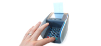 http://author.danskebank.no/SiteCollectionImages/2012-Features/Diverse%20NO/197x90-payment-terminal.jpg
