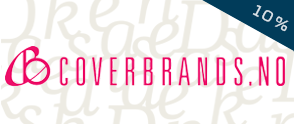 Coverbrands.no