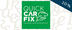 QuickCarFix